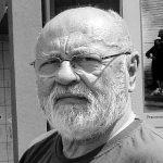 Andrzej Eychler